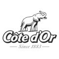 cote-d-or